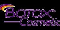 botox-logo2