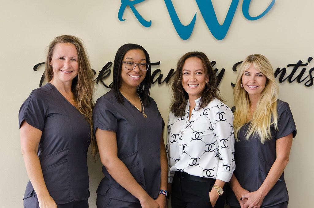 team-weeks-dental